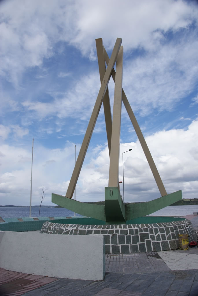 2009-2010_110